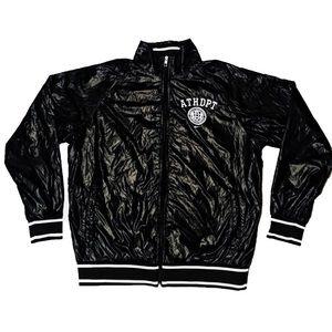Nike Athletic Department Zip-Up Jacket